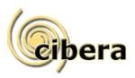 cibera