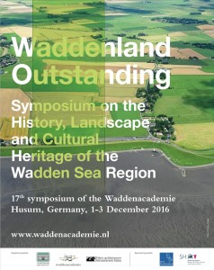 poster_symposium_waddenland_outstanding