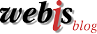 Webis-Blog