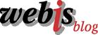 Webis-Blog