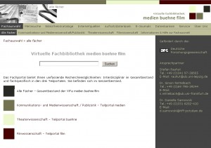 medien_buehne_film
