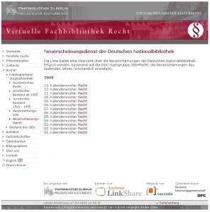 screenshot-neuerscheinungsdienst41