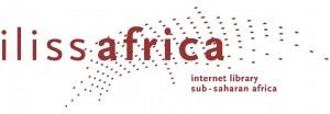 ilissAfrica_LogoRot
