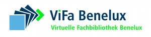 ViFa Benelux-Logo