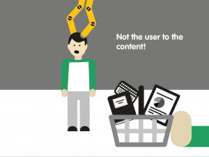 usertocontent