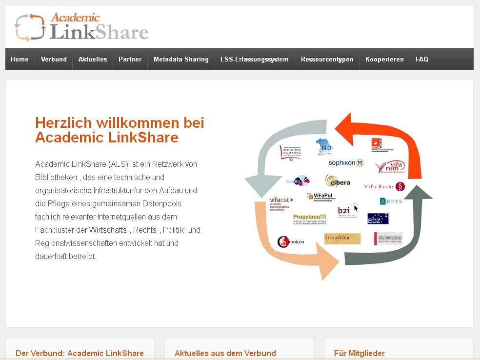 academic-linkshare-responsive-desktop