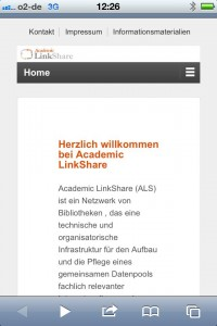 academic-linkshare-responsive-mobile
