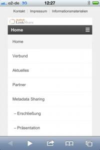 academic-linkshare-responsive-mobile-navigation