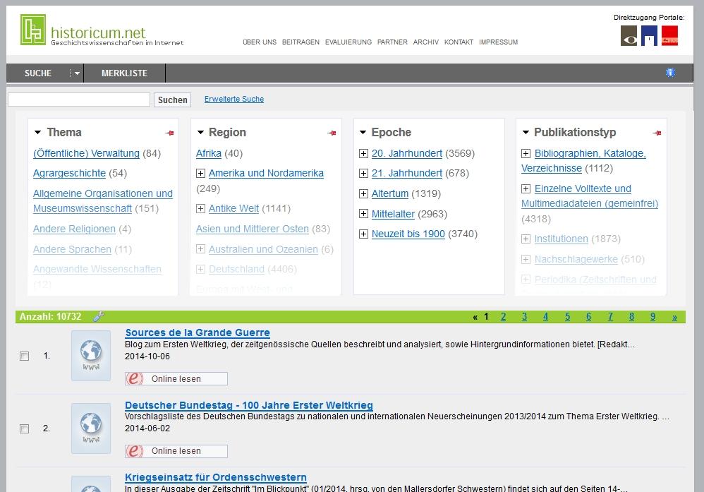WebGuide_Geschichte neu
