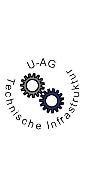 AG FID - Unter-AG Technische Infrastruktur
