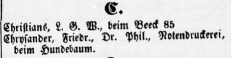HAB 1869, S. IV/821