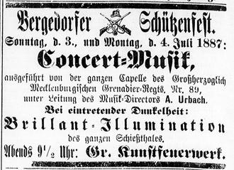 02.07.1887, Nr. 76, S. 4, Sp. 4/5