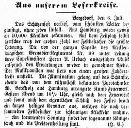07.07.1887, Nr. 78, S. 1 Sp. 1