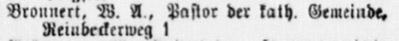 Hamburgisches Adress-Buch für 1879, S. V/[363]