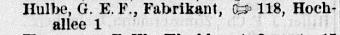 Hamburger Adressbuch 1900, S. VI/16