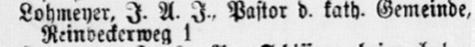 Hamburgisches Adress-Buch für 1875, S. IV/950