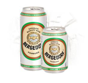 Bergedorf Bier