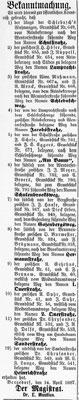 Vierländer Nachrichten, 21.04.1887, No. 46, S. 4, Sp. 1