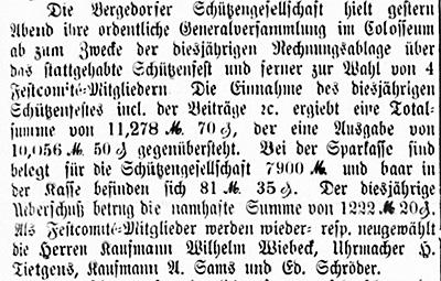 Vierländer Nachrichten vom 24.09.1887 (No. 112)