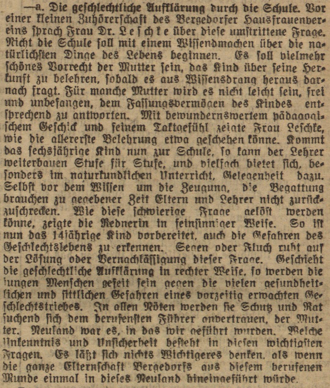 Historische Adressbücher Hamburg