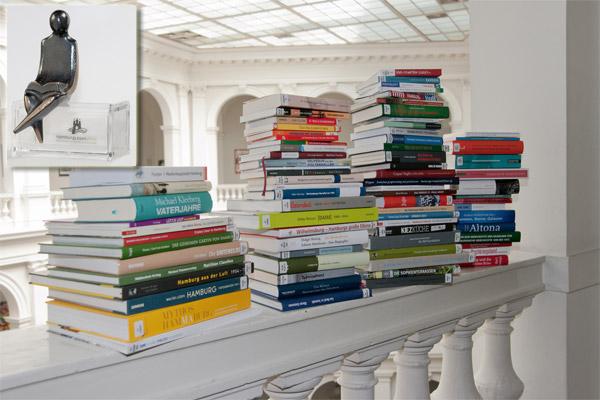 Buchpreis 2015 - auf Klick Anzeige in groß