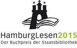 HamburgLesen