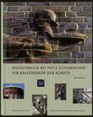 Maike Bruhns: Bauschmuck bei Fritz Schumacher