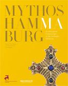 Rainer-Maria Weiss: Mythos Hammaburg