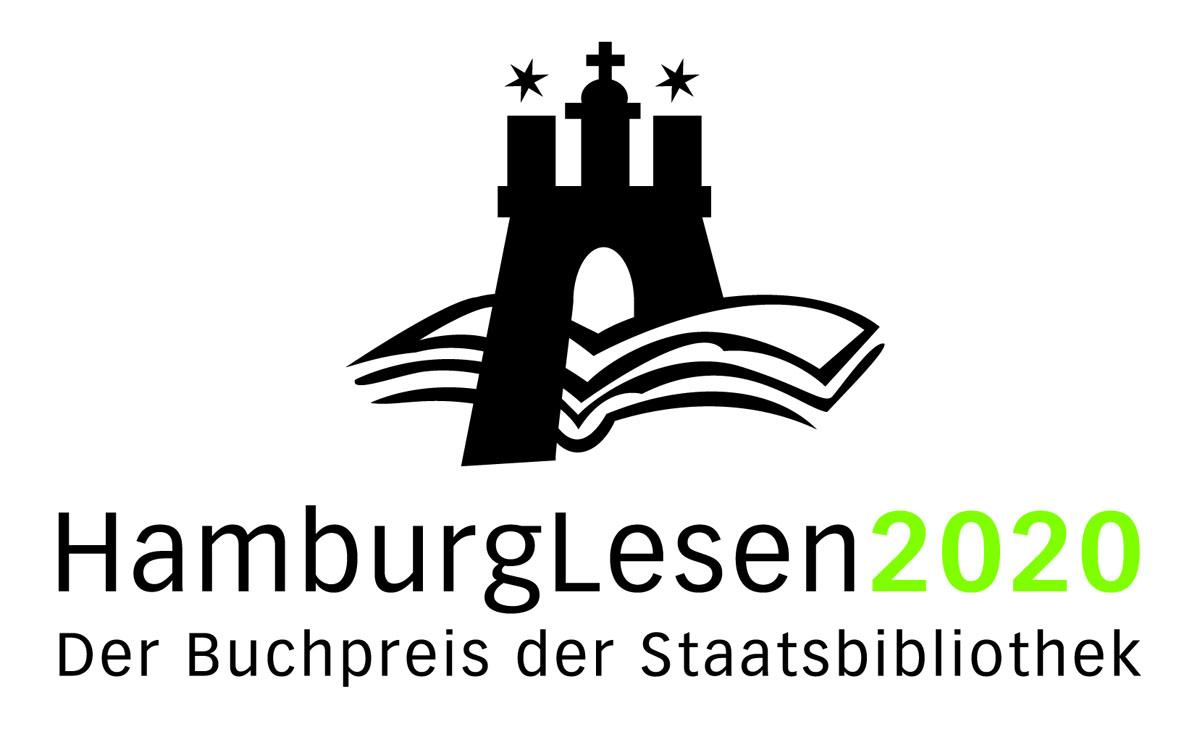 Presse Hamburg
