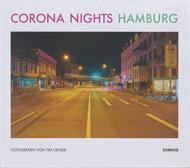 Tim Oehler: Corona Nights Hamburg