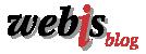 Logo webisblog