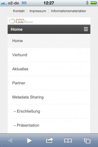 academic-linkshare-responsive-mobile-navigation
