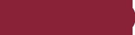 ViFa-Recht_Logo-Neu-Rot